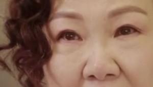 김해숙 박정수 유선 최명길 나이 잊은 열연 예고.. 벌써 '세상에서 제일 예쁜 내딸' 클라이맥스?