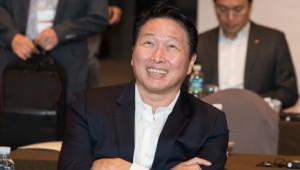 SK그룹, 격주 '주 4일' 근무 공식 도입