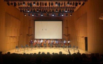 [ET-ENT 클래식] '첼로와 함께하는 전래동요 여행' 첼로만으로 리듬과 선율을!