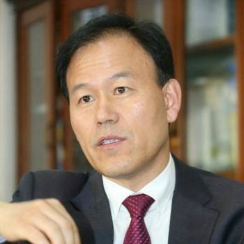 윤한홍 자유한국당 의원