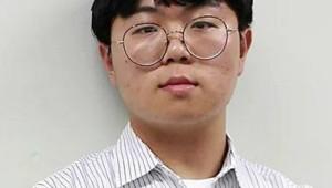 GIST 석민희씨 제1저자 참여논문 SCI급 저널 2편 게재