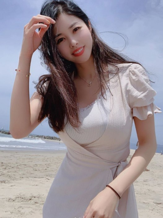 사진=서동주 SNS