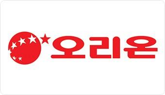 오리온, 중국대표 식음료 포럼에서 '최고 스낵식품상' 꼬북칩 수상