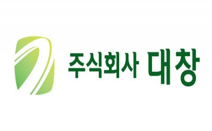 [특징주] 대창, 그래핀 자기조립 박막 코팅 기술 부각 '↑'