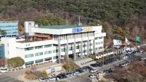 경기도, 6월부터 미세먼지 저감조치 발령 시 '5등급차량' 운행 제한
