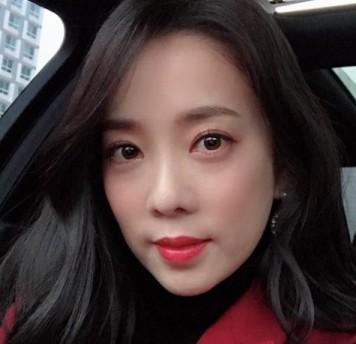 (사진=박은영 인스타그램)