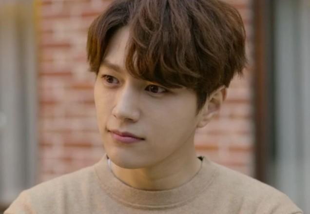 사진=KBS2 '단 하나의 사랑'