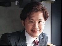 [김용훈의 경제르네상스] 자산인가 가치인가
