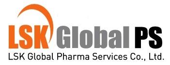 LSK Global PS, 국내 CRO 최초 '약물감시 유럽 지사' 설립
