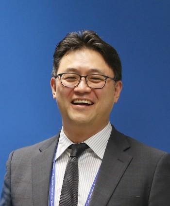 김성윤 아이포트폴리오 대표