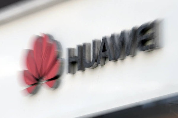 British and Japanese Businesses Also Decide to Stop Their Businesses with Huawei