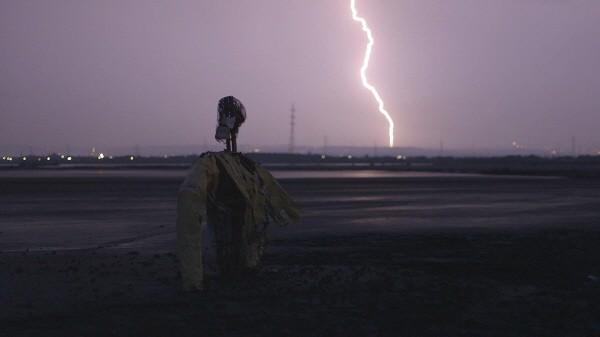 '진흙' 스틸사진. 사진=서울환경영화제 제공
