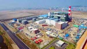 정부, 중국 장쑤성과 산업 협력강화