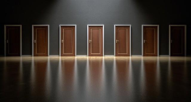[길윤웅의 책으로 만나는 세상] 성장의 관점에서 삶을 봐라