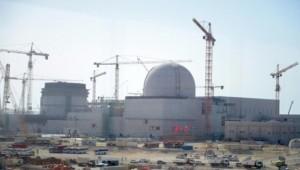 'UAE 바라카 원자력발전소' 정비사업, 한수원 단독수주 무산 위기