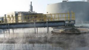 환경부, 10월부터 산업폐수 수질기준에 총유기탄소량 적용