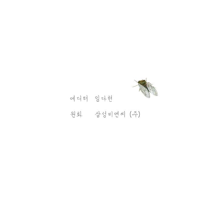 [카드뉴스] 매미