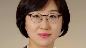 한국씨티銀, 업무·전산그룹장에 이주현 본부장 선임