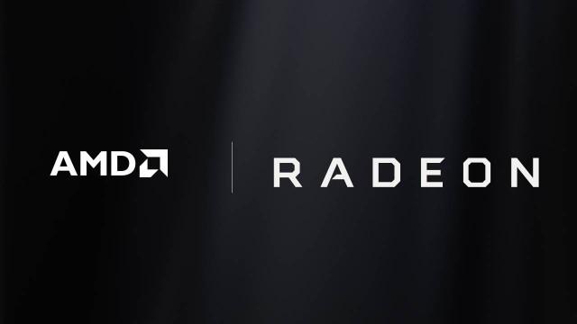 삼성 폰과 노트북에도 AMD 기술 탑재된다