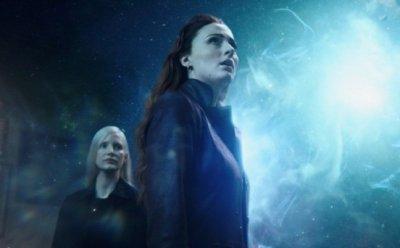 [ET-ENT 영화] '엑스맨: 다크 피닉스' 명분을 가진 빌런(악당), 인간관계의 갈등을 겪는 마블의 슈퍼히어로(영웅)