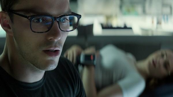 '엑스맨: 다크 피닉스' 스틸사진. 사진=이십세기폭스코리아 제공