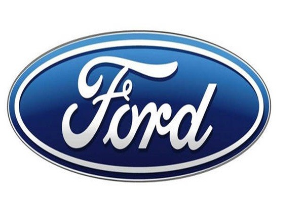 Chinese Government Levies Huge Fine on Ford