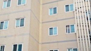 수유역고시원 솔밭고시텔, 강력한 보안과 쾌적한 시설 제공