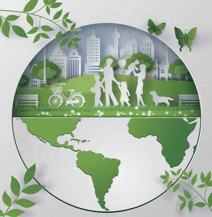 울산시, 제24회 환경의 날 기념식·제11회 환경페어 동시 개최