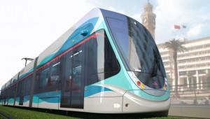 현대로템-현대차, 친환경 '수소전기열차' 공동 개발 나선다