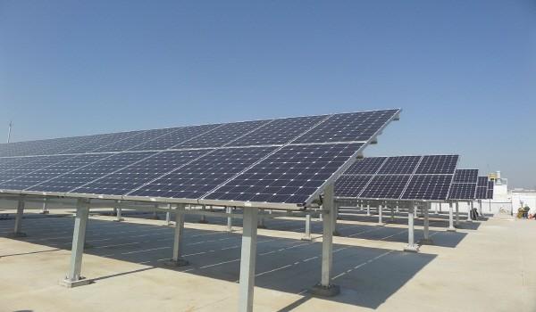 산업부, 태양광 발전사업 사기관련 고발 '신고센터' 개소