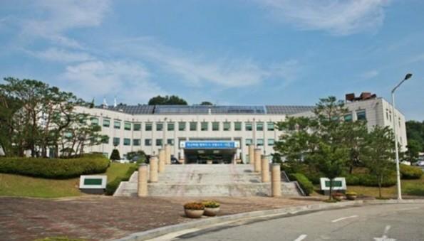계룡시, 2018 연평균 초미세먼지 환경기준 달성…전국 기초지자체 중 유일