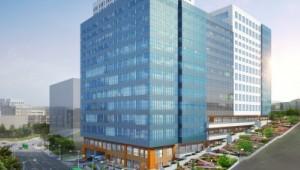 판교-성남하이테크밸리 '성남1호선' 인근 지식산업센터 '센터M' 주목
