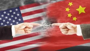 중국, 오사카 G-20서 美-中 정상회담 개최 확인