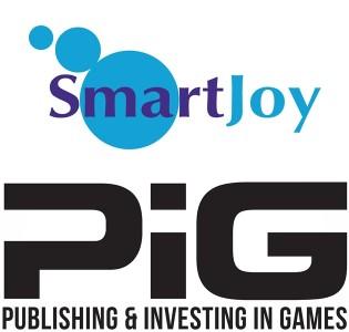 피그, '라스트 오리진' 글로벌 퍼블리싱 계약 체결