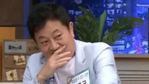 '얼마예요' 박준규, '과거 여자' 사진 발견에도 '파워당당'