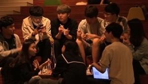 '다큐멘터리 3일', 연세대 송도캠퍼스 청춘들의 72시간