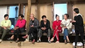 최민용-이의정 나이 차는? 10여년 전 특별한 인연 공개에 설레는 '불타는 청춘'
