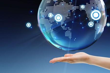 디딤365, NIPA '스마트콘텐츠 글로벌 인프라 지원 사업' CDN 및 클라우드 지원