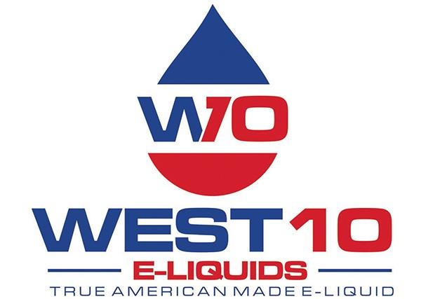 [VAPE KOREA EXPO 2019] 웨스트텐코리아, 미국 대표 브랜드 총 출동