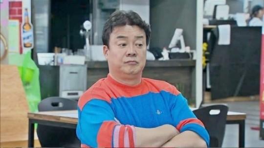 사진=SBS '백종원의 골목식당' 제공
