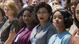 '히든 피겨스', 흑인 차별에 관한 신랄한 비판 담은 작품