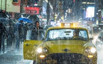 [ET-ENT 영화] '존 윅 3: 파라벨룸' 통쾌한 카타르시스 vs. 현실적인 공포감