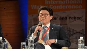 G20 최초로 '환경장관회의' 개최