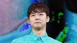 박유천, 마약 혐의 모두 인정..준비한 반성문 들고 어떤 말 했나?