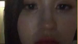 전소미 , 데뷔하기 이렇게 힘들었나..현재 심경 고백