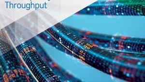 아나로그디바이스, 새로운 멀티채널 혼성신호 RF컨버터 플랫폼 출시