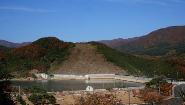 차세대 에너지원 '양수발전소', 후보지로 영동, 홍촌, 포천 선정