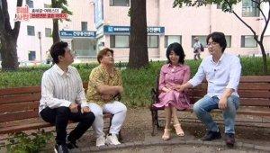 홍혜걸, 여에스더와 90일 만에 결혼하게 된 사연