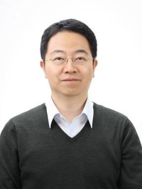 임채영 한국원자력연구원 원자력정책연구센터장