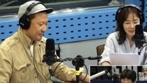 '철파엠' 박지윤-정형석, 첫 만남 어땠나 살펴보니